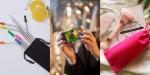 Ideje za darila 2018: kul darila za sodelavce pod 30 evrov.