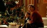 To je pravi razlog, da je božič 25. decembra