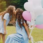 7 maminih mitov, zaradi katerih te je vse ta leta pustila živeti v zmoti.
