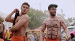 neighbors-2-zac-efron-seth-rogen-1