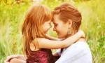 Zakaj je teta tako pomembna v življenju vsakega otroka?