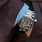 Kako kupiti svoj prvi Rolex?
