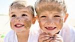 Ljubezen za celo življenje 10 močnih razlogov, zakaj je tvoj brat blagoslov!