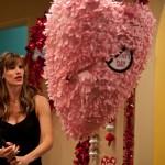 Zakaj se ne smete obremenjevati, če ste samski na valentinovo?