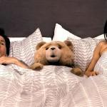 Ta nenavadna sestavina naj bi izboljšala tvoj spanec.