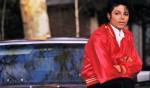 12 nenavadnih avtomobilov Michaela Jacksona.