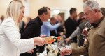 6. Salon penečih vin Ljubljana 2019: vino in dobra hrana na novi lokaciji