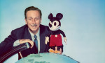 Walt Disney nas je v enem stavku naučil pomembno lekcijo o čustveni inteligenci.