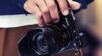 Sony a6400: kamera, ki ponuja vrhunsko snemanje za super ceno