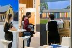 58. Sejem Dom 2019: poučite se o trajnostnem bivanju!
