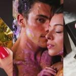 Valentinovo: 10+ odštekanih daril, ki so uporabna