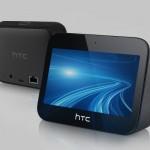 cover-HTC-5G_hub