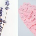 Valentinovo: ženska darila, ki dokazujejo, da ti veliko pomeni.