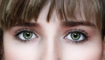 eyes-4077044_1920