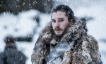 Presenetljiva dejstva o snegu, ki jih gotovo ne poznaš.