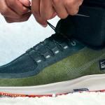 Najboljši tekaški čevlji 2019, ki so popolni za zimski tek.
