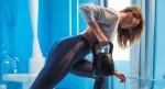 CES 2019: JaxJox KettlebellConnect je pametna utež, ki ji prilagajte težo