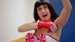 Katy-Perry-Roll-On