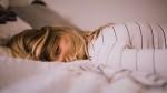 Pravijo, da se po jutru dan pozna – to so stvari, ki jih naredi pred 9. uro zjutraj!