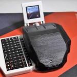 DIY: 3D-računalnik v miški, kot ga svet še ni videl