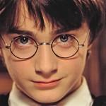 J. K. Rowling odkriva, kaj je ključ do uspeha