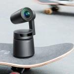 CES 2019: Obsbot Tail je kamera, ki sledi vašem vsakem koraku