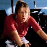 Znanost razkriva, zakaj vam ni potrebno telovaditi ure na teden, da bi se počutili bolje