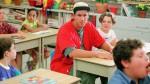 Kako se učiti: 5 dokazanih trikov za hitrejše učenje