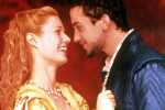 shakespeare-in-love-gwyneth-paltrow-and-joseph-fiennes-1998-everett-collection