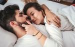 10 norih dejstev o spolnosti, ki jih niste poznali