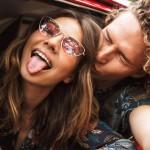 6 astroloških kombinacij, ki v romantičnih odnosih ne gredo skupaj.