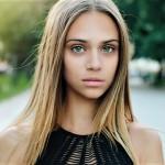 Ljudje z zelenimi očmi: zakaj so tako redki in edinstveni?