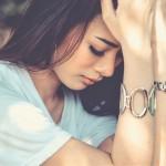 10+ dejanj, zaradi katerih se ženska nikoli ne bi smela opravičiti!