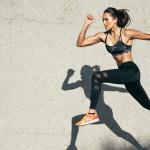 Bi morali prej opraviti trening z utežmi ali kardio vadbo?