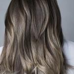 zenske frizure 2019 mushroom blonde