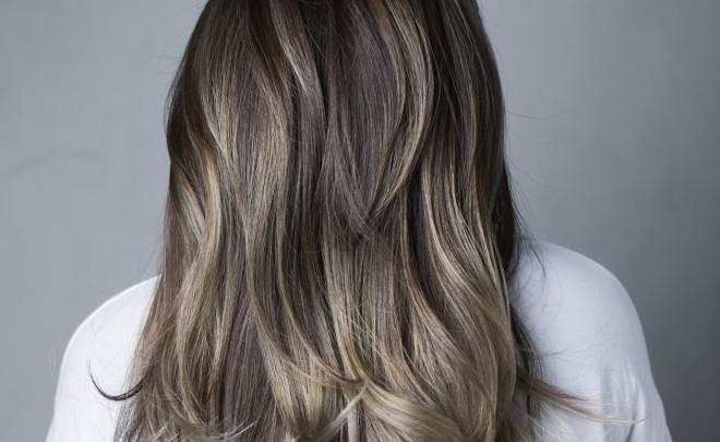Ženske Frizure 2019 Mushroom Blonde Je Barva Leta In