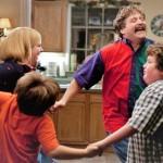 6 nasvetov, kako vzgojiti pridne otroke, ki niso razvajeni