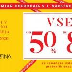 20-2-18-VSE-OD50-DO80-XYZ&SPORTINA-BANER-1000x500px