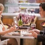 Delaš usodne napake: to so nova pravila za zmenke