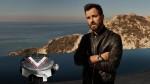 Louis Vuitton: druga generacija luksuzne ure Tambour Horizon je tu!