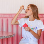 5 vaj, s katerimi preprečiš lakoto po vadbi