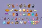 2019-emojis-crop-1549449719-1475x983