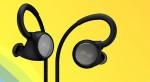 NuraLoop Adaptive: Slušalke, ki se prilagodijo tvojemu sluhu.