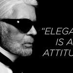 10 stvari, ki jih niste vedeli o pokojnem Karlu Lagerfeldu.