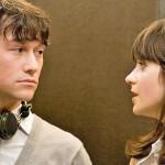 5 bolečih resnic o samskem življenju, o katerih nihče ne govori