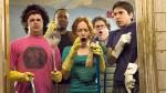 8 doma narejenih čistil, ki resnično delujejo