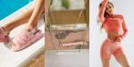 Valentinovo: 10 daril, ki si jih ženska resnično želi