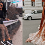 5 odličnih Instagram profilov slovenskih modnih blogerk