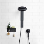 Nebia Spa Shower 2.0
