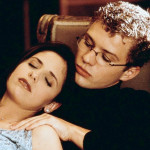 cruelintentions-gellar-phillippe-massage